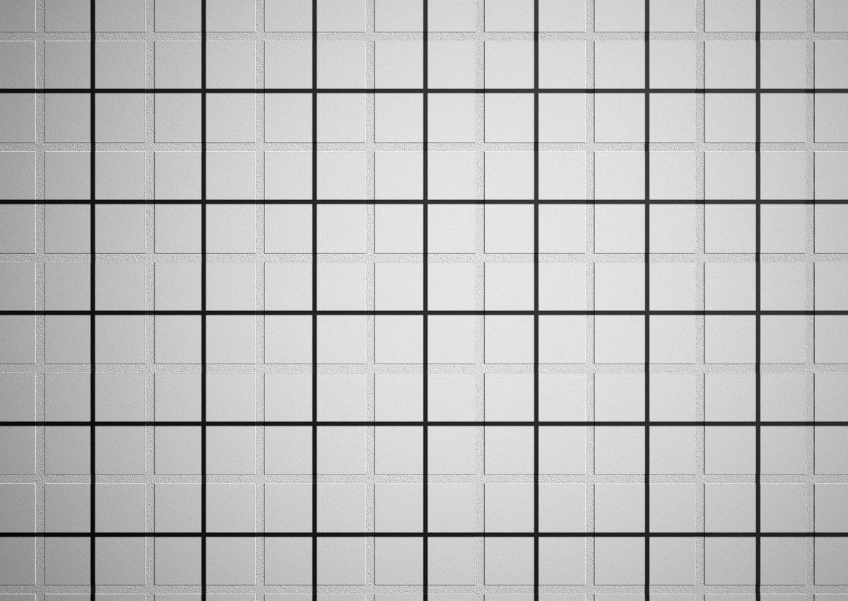 styleditions_ceramiche_dieciperdieci_orizz-bianco-nero