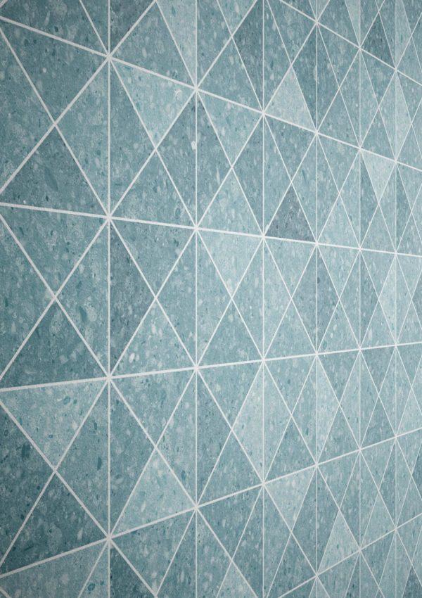 styleditions_ceramiche_frammenti_lato