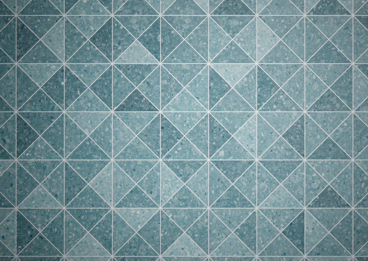 styleditions_ceramiche_frammenti_orizzontale