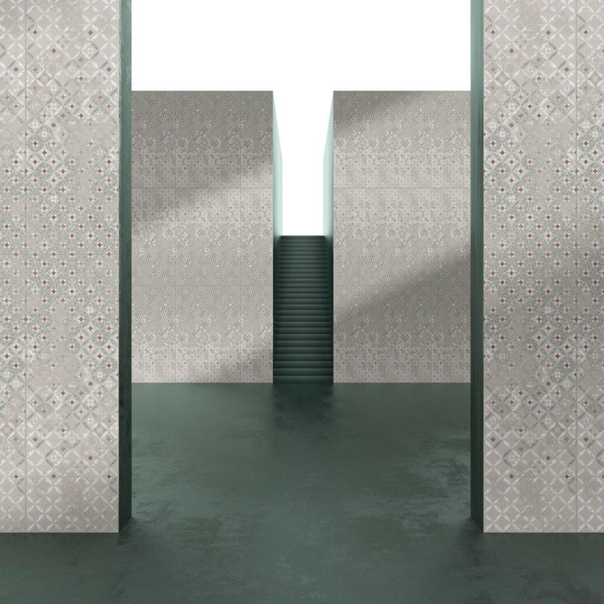 styleditions_ceramiche_novecento_architettura