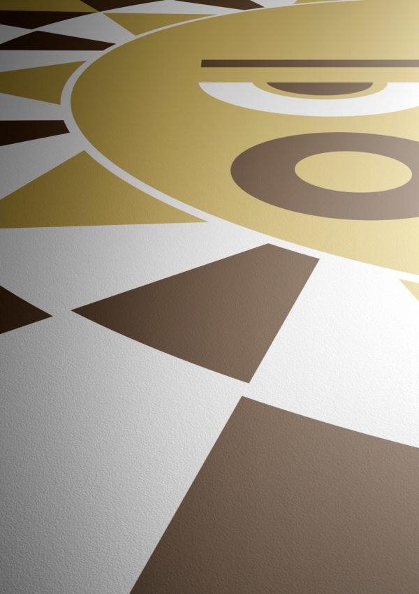 styleditions_ceramiche_sole_dettaglio_03
