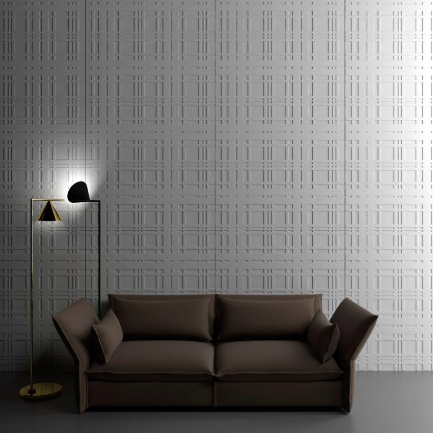 styleditions_ceramiche_tessile_bianco_ambientato_02