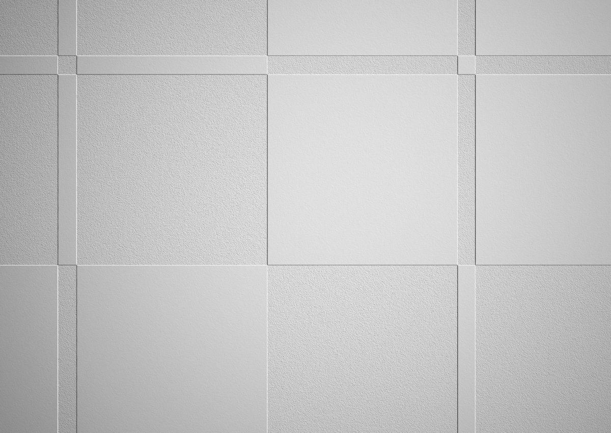 styleditions_ceramiche_trama_bianco_orizzontale