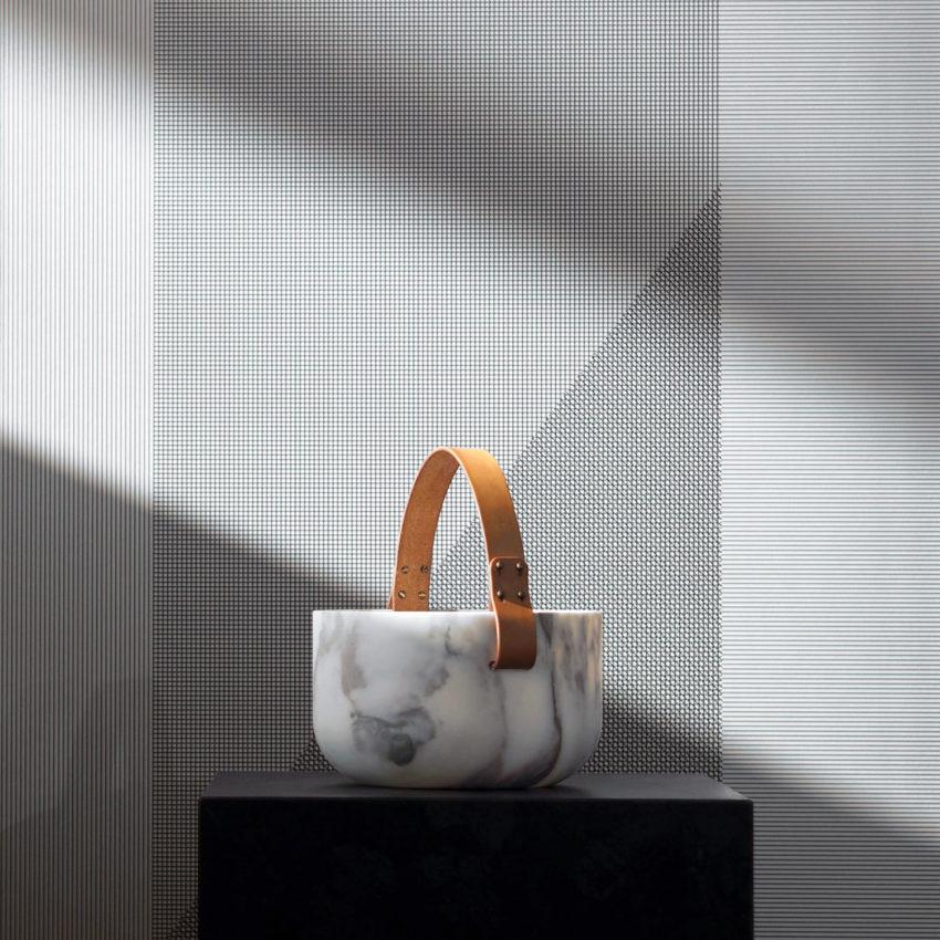 styleditions_ceramiche_trattouno_ambientata02